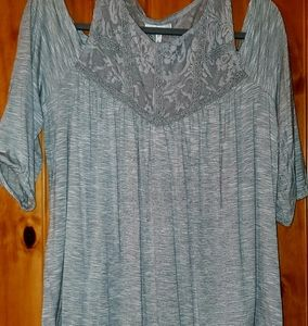 Maurices Womens Top